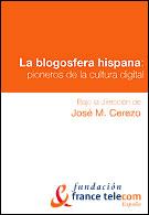 La blogosfera hispana y Telos